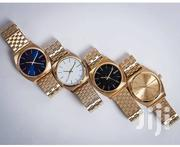 All New Nixon Time Teller Available In Box | Watches for sale in Greater Accra, Odorkor