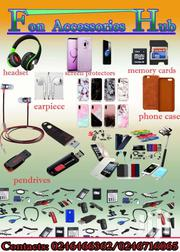 Mobile Phone Accessories For Sale | Clothing Accessories for sale in Greater Accra, Ashaiman Municipal