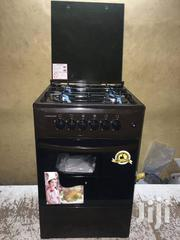 Volcano 50x50 Gas Cookers for Sale   Kitchen Appliances for sale in Greater Accra, Accra Metropolitan