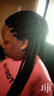 Braid Your Hair Now | Hair Beauty for sale in Greater Accra, Kwashieman