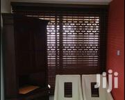 Wooden Modern Window Curtain Blinds at Factory Price | Home Accessories for sale in Ashanti, Kumasi Metropolitan