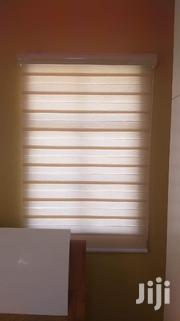 Delivery Free Curtains Blinds | Home Accessories for sale in Greater Accra, Kwashieman