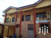 1year Chamber and Hall Self Contained at Adenta New Legon | Houses & Apartments For Rent for sale in Greater Accra, Adenta Municipal