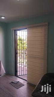 Door Curtains Blinds | Home Accessories for sale in Greater Accra, Dzorwulu