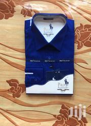 Polo Shirt   Clothing for sale in Greater Accra, Alajo