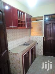1year or More 2bedroom Apartment at Adenta Commandos   Houses & Apartments For Rent for sale in Greater Accra, Adenta Municipal