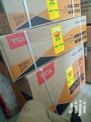 Positive TCL 1.5hp Ac Aircondition   Home Appliances for sale in Greater Accra, Ashaiman Municipal