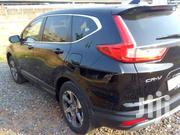 Honda | Cars for sale in Greater Accra, Ga South Municipal
