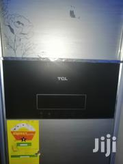 TCL Floor Stand Air Condition | Home Appliances for sale in Western Region, Wasa Amenfi West
