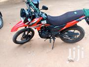 Motorcycle 2017 Red | Motorcycles & Scooters for sale in Greater Accra, Adabraka