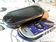 Samsung M7600 Beat DJ 512 MB | Mobile Phones for sale in Greater Accra, Achimota