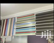 Venetian and Zebra Curtain Blinds at Factory Price | Home Accessories for sale in Ashanti, Kumasi Metropolitan