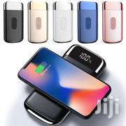 Wireless Power Bank | Accessories for Mobile Phones & Tablets for sale in Greater Accra, Airport Residential Area