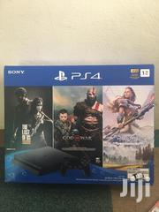 Ps4 Console 1TB | Video Game Consoles for sale in Greater Accra, Bubuashie