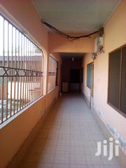 Chamber and Hall Self Contained at Oyarifa.   Houses & Apartments For Rent for sale in Greater Accra, Adenta Municipal
