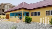 4 Bedroom House for Rent at Dzorwulu | Houses & Apartments For Rent for sale in Greater Accra, Dzorwulu