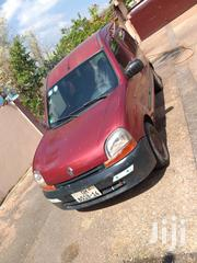 Renault Kangoo 2004 Red | Cars for sale in Greater Accra, Achimota