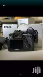 Rent A 5D MK III   Cameras, Video Cameras & Accessories for sale in Greater Accra, Osu