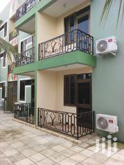 60 a 2bedrm Executive Apt for One Year Kasoa After Toll Booth | Houses & Apartments For Rent for sale in Central Region, Awutu-Senya