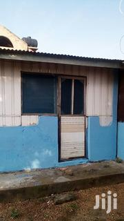 Single Room House At Agbogba For Rent | Houses & Apartments For Rent for sale in Greater Accra, Adenta Municipal