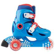 Kids Rollerblades | Sports Equipment for sale in Greater Accra, Achimota