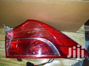 Hyundai Santafe Boot Lamp/Light   Vehicle Parts & Accessories for sale in Greater Accra, Adabraka