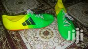 Adidas Football Boot | Shoes for sale in Greater Accra, Kwashieman