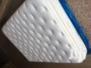 16 Inches Orthopedic Double Mattress | Furniture for sale in Greater Accra, Ga East Municipal