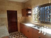 Two Bedroom House At Broadcasting For Rent | Houses & Apartments For Rent for sale in Greater Accra, Ga South Municipal