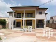 AVI 2bedroom Executive Apt for 1year at Kasoa Toll Booth | Houses & Apartments For Rent for sale in Central Region, Awutu-Senya