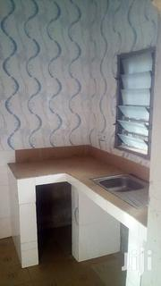 Chamber Hall Selfcontain Pantang Hospital | Houses & Apartments For Rent for sale in Greater Accra, Adenta Municipal