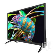 Syinix Fhd Satellite Digital LED TV 40 Inches   TV & DVD Equipment for sale in Greater Accra, Adabraka