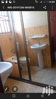 Singleroom Selfcontain at Old Barrier | Houses & Apartments For Rent for sale in Greater Accra, Ga South Municipal