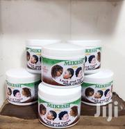 Mikesh Lock and Twist (Hair Cream)   Hair Beauty for sale in Greater Accra, Adabraka