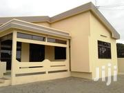 4 Bedroom House for Rent at East Legon Hills | Houses & Apartments For Rent for sale in Greater Accra, Tema Metropolitan