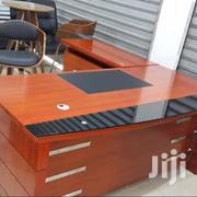 Executive Desk | Furniture for sale in Greater Accra, Kokomlemle