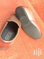 Brown Leather Shoe | Children's Shoes for sale in Greater Accra, Tema Metropolitan