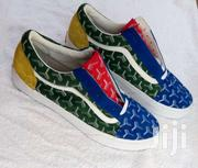 Vans Shoe   Shoes for sale in Greater Accra, Adenta Municipal