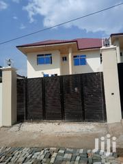 Executive Newly 4bedroom 4sale at Acp Kwabenya Road  | Houses & Apartments For Sale for sale in Greater Accra, Achimota