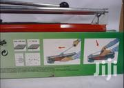 Jokosit Tile Cutter 430mm | Hand Tools for sale in Greater Accra, Ga South Municipal