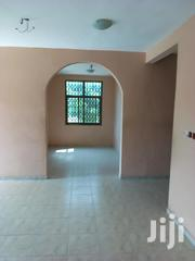 Two Bedroom Apartment At Kasoa Toll Booth For Rent | Houses & Apartments For Rent for sale in Central Region, Awutu-Senya