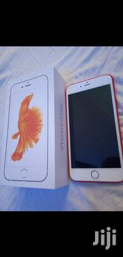New Apple iPhone 6s Plus 32 GB White | Mobile Phones for sale in Central Region, Cape Coast Metropolitan