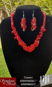 Moon Necklace | Jewelry for sale in Greater Accra, Accra Metropolitan