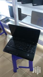 Laptop Toshiba Satellite C665 4GB Intel Core 2 Duo HDD 160GB | Computer Hardware for sale in Greater Accra, Kokomlemle