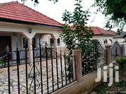 3 Bedrooms Detached Hse for Sale at Kaans Estate Kuntunse Eagle   Houses & Apartments For Sale for sale in Greater Accra, Adenta Municipal