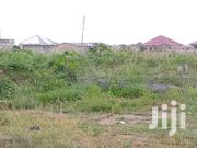 Ttitle Land at Katamanso | Land & Plots For Sale for sale in Greater Accra, Accra Metropolitan