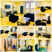 One Bedroom Fully Furnished To Let Spintex | Houses & Apartments For Rent for sale in Western Region, Ahanta West