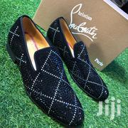 Men Shoes | Shoes for sale in Greater Accra, Ashaiman Municipal