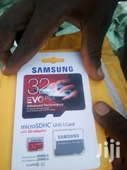 Sumsong SD Card 64G | Accessories for Mobile Phones & Tablets for sale in Greater Accra, Tema Metropolitan