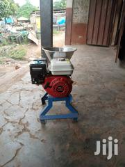 FUFU Machine | Restaurant & Catering Equipment for sale in Ashanti, Kumasi Metropolitan